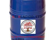 ไวท์ออยล์ WHITE OIL โซเวนต์ SOLVENT ซิลิโคน SILICONE กลีเซอรีน Glycerine