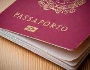 visa รับทำวีซ่าไปต่างประเทศ อเมริกา อังกฤษ ออสเตรเลีย เชงเก้นวีซ่า ปรึกษาวีซ่า