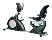 จักรยานนั่งพิง YK-8718R