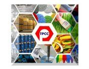 แคลเซียมคาร์บอเนตเกรดอาหาร ผลิต นำเข้า จำหน่าย ติดต่อได้ที่ โทร 08-00160016