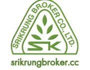 ศรีกรุงโบรคเกอร์ Srikrungbroker รับสมัครตัวแทนขายประกันภัยรถยนต์ทั่วไทย โทร.086-