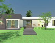 รับออกแบบบ้าน รับเขียนแบบบ้าน โดยวิศวกรที่มีประสบการณ์ยาวนาน