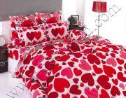 ผ้าปูที่นอนสวยๆ ราคาถูก