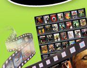 ประกาศขายหนัง หนังDVD หนัง Blu ray หนังฝรั่ง ซีรีย์เกาหลี หนังบลูเรย์ ซีรีย์ฝรั