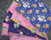 ขายส่งที่นอนเด็กอนุบาล สำหรับสถานรับเลี้ยงเด็ก  เนอส์เซอรี่   โรงเรียน   ร้านค้า