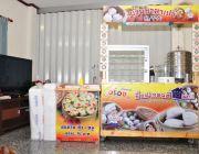 แฟรนไชส์ซาลาเปา สูตรฮ่องกงเยาวราช เปิดธุรกิจทั่วประเทศ