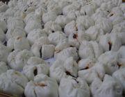 ขายส่งซาลาเปา - ขนมจีบ สูตรภัตตาคารจีนเยาวราช ทั่วประเทศ