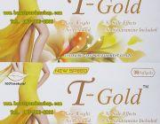 อาหารเสริมทีโกลด์ ลดน้ำหนัก T-GOLD ทีโกลด์ รีเทิร์น T-GOLD รีเทิร์น ที-โกลด์