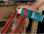จินT.0875413514จำหน่ายน้ำยาทำความสะอาดจาระบีน้ำมัน คราบฝังแน่นในโรงงานอุตสาหกรรม