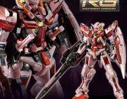 รับPre-Order จำหน่าย Model Gundam ของแท้ทุกเกรด Made in japan แน่นอน