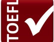 Toefl Academy ติวแหกโค้ง สำหรับวิเคราะห์ และ เพิ่มเทคนิคการเตรียมสอบ