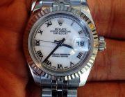 ร้านรับซื้อนาฬิกา Rolex เพชร O815616085 ร้านศักดิ์ ให้ราคาสูงสุด
