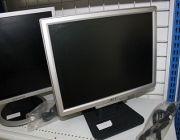 ขายจอ LCD ยี่ห้อ Acer 15 นิ้ว ราคาถูก 1500 บาท