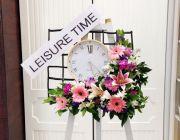 ร้านดอกไม้รับจัดพวงหรีดดอกไม้ จัดส่งพวงหรีด รับจัดส่งพวงหรีด วัดในกรุงเทพฯลฯ
