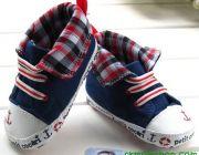 รองเท้าเด็กนำเข้า กระเป๋าเป้เด็กนำเข้าพร้อมส่ง คุณภาพดี ราคาถูกมาก