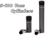 แม่แรงhydraulic cylinderแม่แรงไฮดรอลิกส์hydraulic jackhollow cylinderhydrau