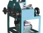 เครื่องดัดท่อpipe benderเครื่องม้วนท่อดัดท่อเครื่องดัดท่อเหล็กเครื่องดัดท่อ