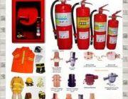 จำหน่ายถังดับเพลิง ไฟอลาม ไฟฉุกเฉิน เครื่องสำรองไฟ ตู้ดับเพลิง ปั้มน้ำดับเพลิง