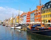 ทัวร์ ยุโรปเหนือ สแกนดิเนเวียทัวร์ เดนมาร์ก นอร์เวย์ สวีเดน ฟินแลนด์ 11 วัน TG