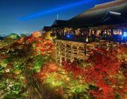 ทัวร์ญี่ปุ่นกันยายน 2014 ทัวร์โอซาก้า เกียวโต โตเกียว 6 วัน 5 คืน 38900