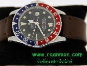 รับซื้อนาฬิกาเก่า แหวนเพชรให้ราคาสูง 0824474499 Mon Antique ให้ราคาสูงที่สุดใน
