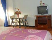 อพาร์ทเม้นท์เปิดใหม่ ใกล้ดินแดง ราชเทวี ราชปรารภ ประตูน้ำ Airport Link ราชปรารภ