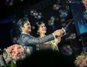 รับถ่ายวีดีโอ งานแต่งงาน งานบวช งานสัมมนาราคาถูก3500บาท