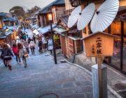 ทัวร์ญี่ปุ่นวันแม่ 8-13 9-14 สิงหาคม 2557 ทัวร์ญี่ปุ่นโอซาก้าโตเกียว บินเช้า