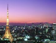 ทัวร์ญี่ปุ่นราคาถูก สิงหาคม 2557 ทัวร์ญี่ปุ่นโอซาก้าเกียวโต ฟูจิ 6 วัน