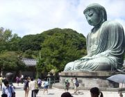 ทัวร์ญี่ปุ่นวันแม่ 7-12 8-13 สิงหาคม 2557 ทัวร์โตเกียวฟูจิ คามาคุระ 6 วัน
