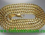 รับซื้อนาฬิกามือสอง ทอง K 0824474499 คุณศักดิ์ ให้ราคาสูงมาก มีใบอนุญาตการค้