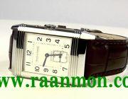 รับซื้อทอง K นาฬิกาข้อมือ 0824474499 คุณศักดิ์ ให้ราคาสูงมาก มีใบอนุญาตการค้า