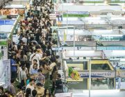 """""""วันธรรมดา.น่าเที่ยวตะวันออก"""" ในงานไทยเที่ยวนอก & ไทยเที่ยวไทย ครั้งที่ 31 ใน"""