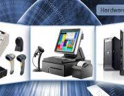 โปรแกรมบัญชี,โปรแกรมสำเร็จรูป,Account&ERP,โปรแกรมเงินเดือน,อุปกรณ์POS