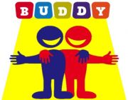 Toeic Buddy ติวแหกโค้ง สำหรับวิเคราะห์ และ เพิ่มเทคนิคการเตรียมสอบ