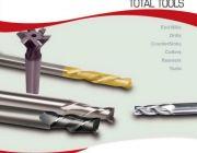 DYC cutting tools ยี่ห้อคุณภาพจากเกาหลี