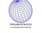 ทัวร์ลาว 99KVT-TG-LUANGPRABANG-3D