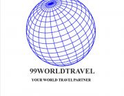 ทัวร์อิตาลี 99KMS-WY-GRAND-ITALY