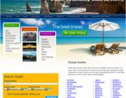 worldwide Hotel booking