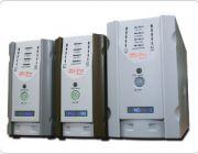 ขายเครื่องสำรองไฟ รุ่น SZ-Pro Series SZ-501