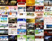 รับออกแบบเว็บไซต์ ทำเว็บไซต์ ดีไซน์เว็บไซต์ โดยทีมงานมืออาชีพ sitesourcebureau