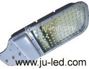 โคมไฟถนน LED 50W 100W   LED STREET LIGHT 50W 100W