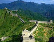 ปักกิ่ง กำแพงเมืองจีน Snow World 5 วัน 4 คืน