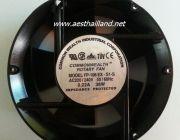 ขายพัดลม Commonwealth SUNON CNDF ราคาถูก