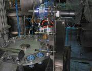 เครื่องทำน้ำแก้วรับmodifyเครื่องบรรจุเก่า