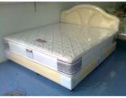 """ร้านที่นอน """"อุ่นใจ"""" ที่นอนคุณภาพดี ราคาโรงงาน"""