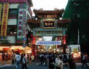 บริการรับทำหรือยื่นวีซ่าจีนแบบรายปีราคากันเองพร้อมบริการรับส่ง