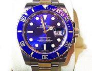 นาฬิกาRolex รับซื้อนาฬิกาRolex Patek Audemars PiguetAP Omega 0815616085 คุณชาย