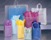2G 57 ผู้ผลิตถุงพีอี ถุงเพาะชำ ถุงร้อน ถุงสี ถุงสูญญกาศ ถุงใส ถุงใส่ขนม ถุงอุตสา