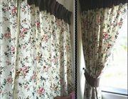 ผ้าม่าน ฉากกั้นห้อง ลดราคาพิเศษ 30-50เปอร์เซ็น บริการออกแบบและติดตั้งฟรี